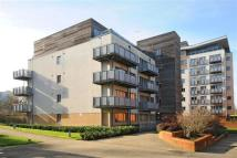 2 bedroom Apartment in Aqua House, Agate Close...