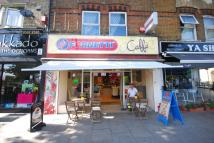 Shop to rent in Broadway, West Ealing...