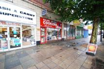 Shop to rent in Little Ealing Lane...