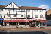 Shop in Uxbridge Road, Acton, W3
