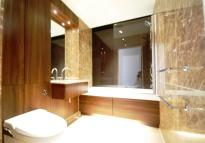 3 bed new Apartment in Belgravia House...