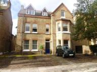 Flat to rent in Grange Park, Ealing, W5