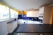 3 bed Apartment to rent in Maurice Court...