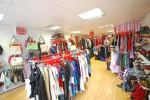 Shop to rent in Uxbridge Road, Hanwell...
