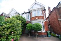 5 bed semi detached home to rent in Western Gardens, Ealing...