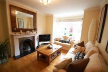 property to rent in Hereford Road, Ealing, W5