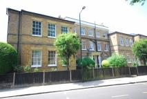 2 bedroom Apartment in Ealing Court Mansions...