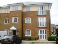 Apartment to rent in Ringdove Close...