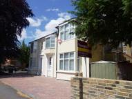 new Studio apartment to rent in Charnwood Court...