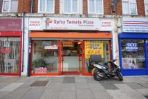 property to rent in Allenby Road, Southall, UB1