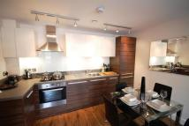 new Apartment to rent in TRS Apartments...