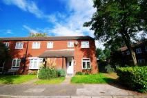 house to rent in St Pauls Close, Ealing...