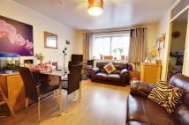 2 bed Flat to rent in Old Park Mews, Heston...