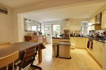 3 bed property in Sidmouth Avenue...