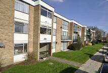 2 bedroom Apartment in Wheatlands, Hounslow, TW5