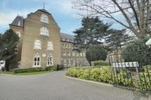 1 bed Apartment to rent in Lancaster House...