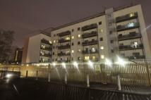 Apartment in Bellevue Court, Hounslow...