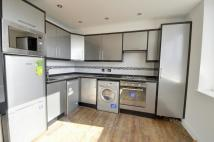 1 bed Apartment in St Johns Road, Isleworth...