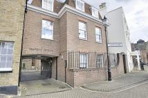2 bedroom Apartment to rent in Osprey House...
