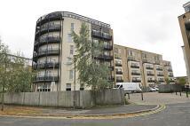 Lanadron Close Apartment to rent