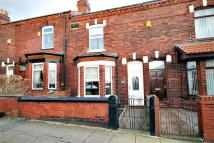 2 bed Terraced property in Gidlow Lane, WIGAN