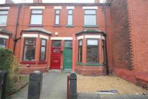 Harvey Lane Terraced house to rent