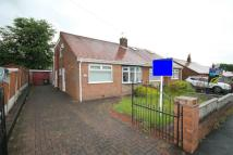3 bedroom Semi-Detached Bungalow for sale in Sycamore Drive...