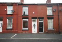 Terraced home to rent in Emily Street, St Helens
