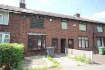 Chain Lane Terraced property to rent
