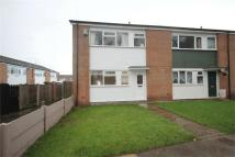 3 bedroom Terraced home in The Avenue, Eccleston...