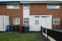 Apartment to rent in Lonsdale Walk, Orrell...