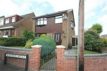 3 bedroom Detached house to rent in Penryn Avenue, St Helens