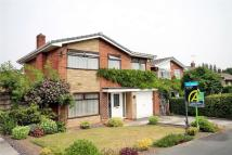 Detached property for sale in Alderton Drive...