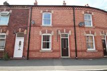 Kendal Street Terraced property for sale