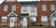 Town House to rent in Evergreen Way, St Helens