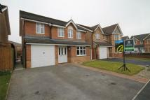 Detached property for sale in Lune Road, Platt Bridge...