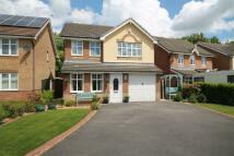 4 bedroom Detached property for sale in Dartington Road...