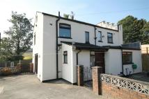 Detached property for sale in Wigan Road...