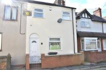 3 bedroom semi detached property to rent in Padeswood Road Buckley