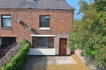 semi detached home to rent in Ewloe Place Buckley