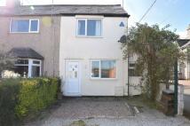 2 bedroom Terraced property to rent in Brickfields Buckley
