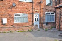 1 bedroom Flat to rent in Mill Lane Buckley
