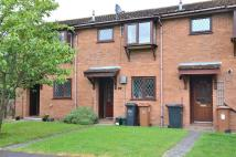 2 bed Terraced property to rent in Llys Daniel Owen Mold