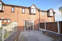 2 bed Terraced property to rent in Orchard Close, Buckley