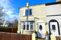 3 bedroom semi detached property in Victoria Road, Buckley