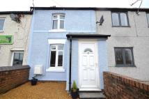 2 bed Terraced home in Queen Street, Leeswood