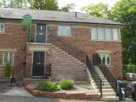 2 bedroom Apartment in Hartford Hall...