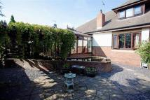 7 bed Detached Bungalow in Astley Road...