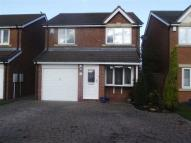 3 bedroom Detached house in Arlington Grove...