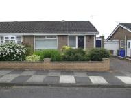 Gresham Close Semi-Detached Bungalow for sale